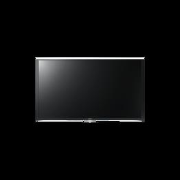 "55"" X7000D 4K HDR TV, , lifestyle-image"