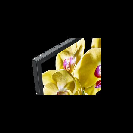 "55"" X80G LED 4K Ultra HD High Dynamic Range Smart Android TV, , hi-res"