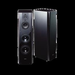 ES Stereo Floor-Standing Speaker (Pair)