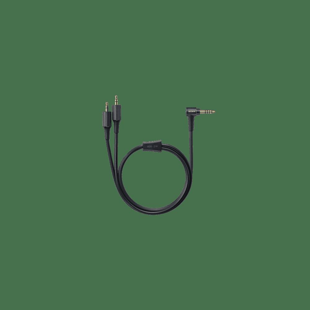 Z1R Premium Headphones, , product-image