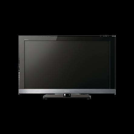 46INCH EX500 SERIES LCD TV, , hi-res