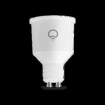 LIFX GU10 Downlight LED Light, , hi-res