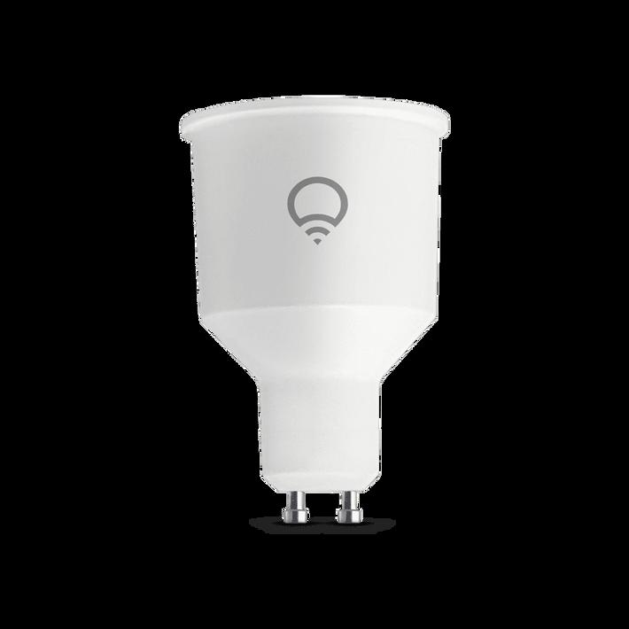 LIFX GU10 Downlight LED Light, , product-image