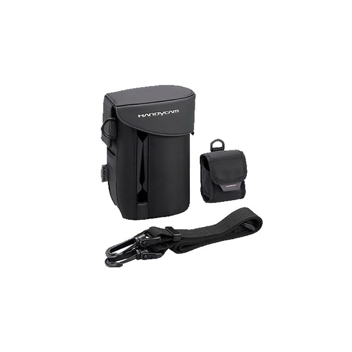 Handycam Camcorder Case, , product-image