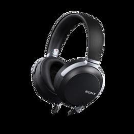 Z7 Headphones, , hi-res