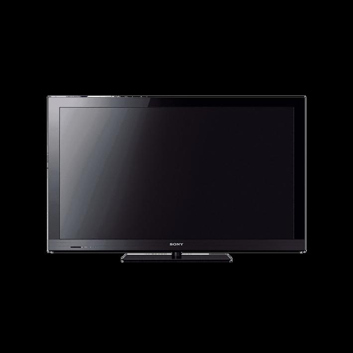 KDL32CX520, , product-image