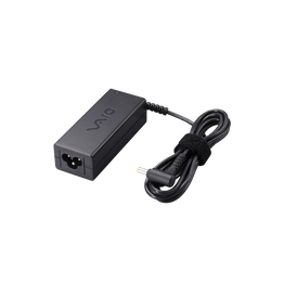 AC Adapter for VAIO X Series, , hi-res