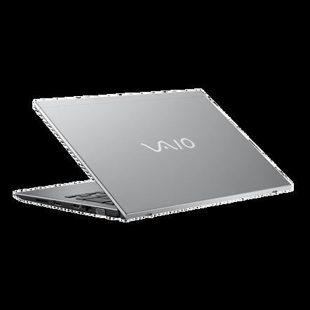 """13.3"""" VAIO S Series 13 (Silver), , hi-res"""