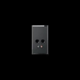 Stereo Bookshelf Speakers (Pair), , lifestyle-image
