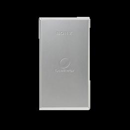 Portable USB Charger 7000mAH (White), , lifestyle-image