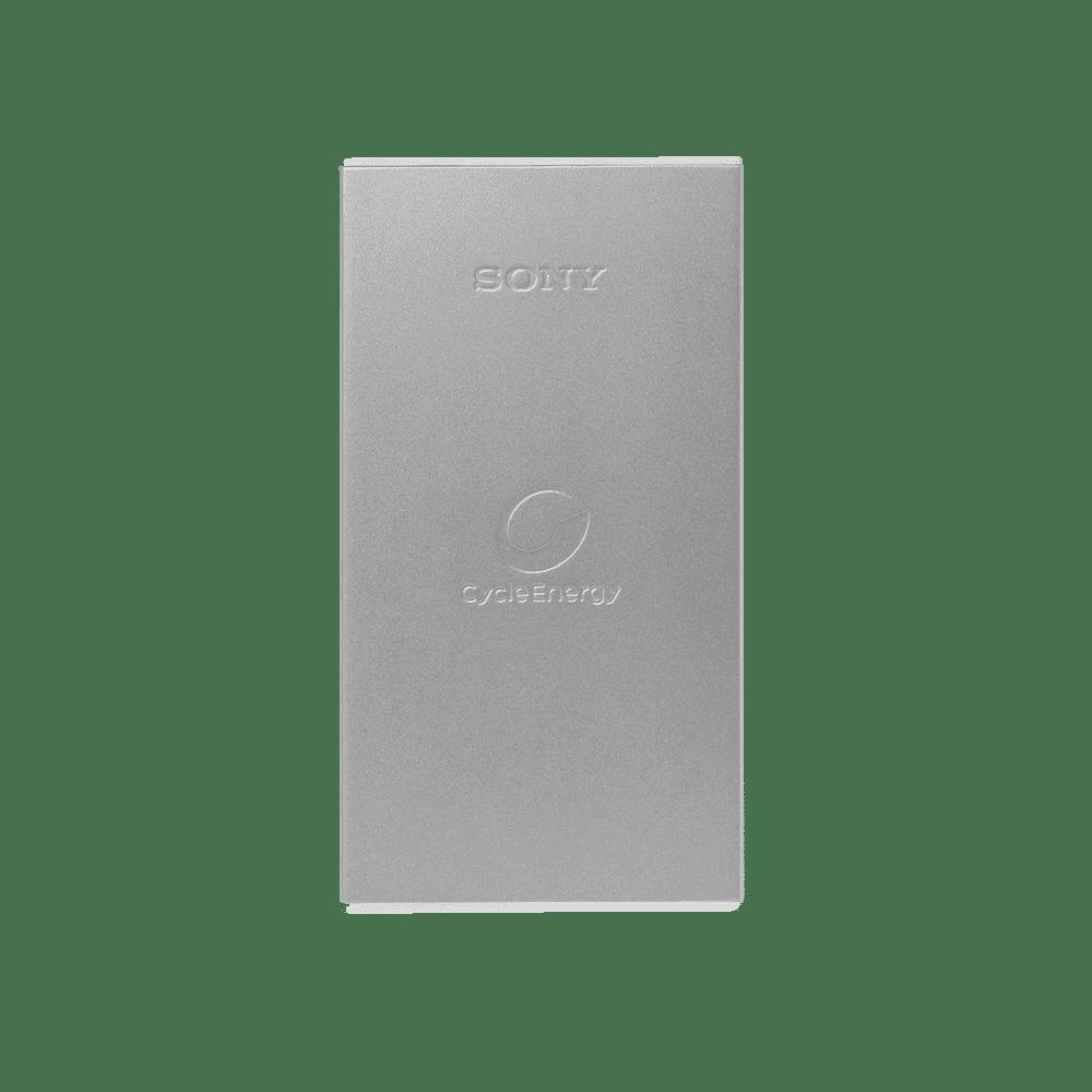 Portable USB Charger 7000mAH (Black) , , product-image