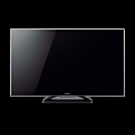 46 inch HX850 Series BRAVIA Full HD 3D TV, , hi-res