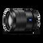 Vario-Tessar T* Full Frame E-Mount FE 24-70mm F4 Zeiss OSS Lens
