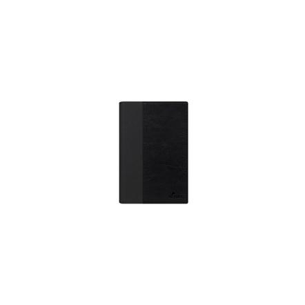 Standard Cover for T2 Reader(Black)