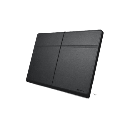 Carrying Cover (Black)