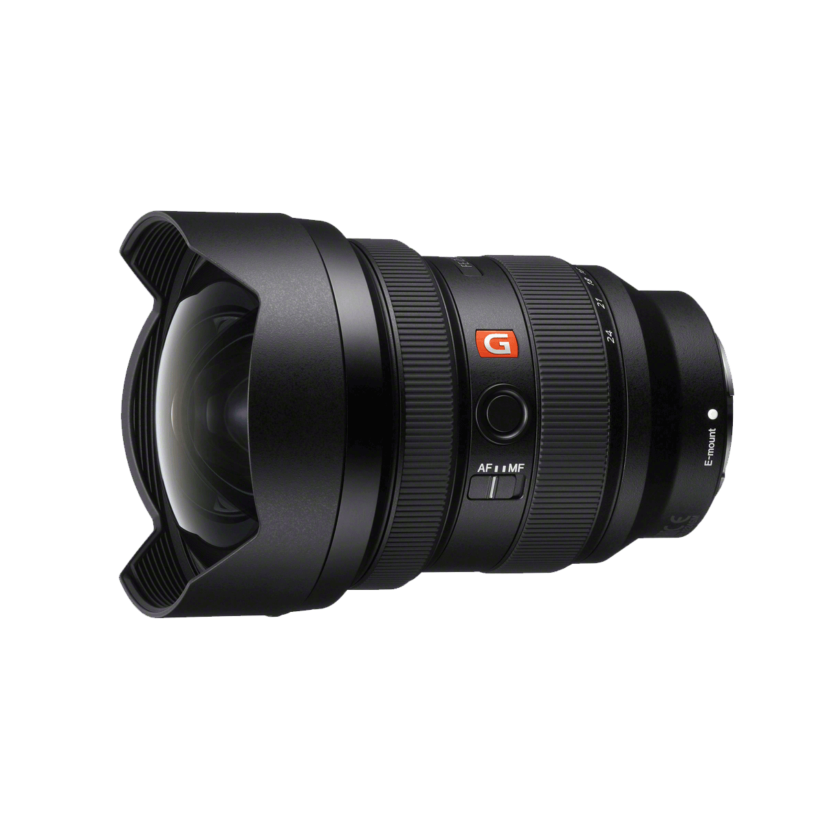 FE 12-24mm F2.8 GM, , product-image
