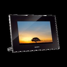 "10.2"" Digital Photo Frame"