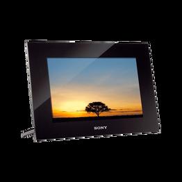 """10.2"""" Digital Photo Frame, , hi-res"""