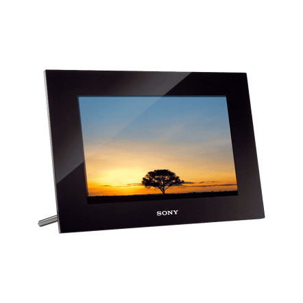 "10.2"" Digital Photo Frame, , hi-res"