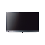 32INCH EX520 SERIES LCD TV, , hi-res