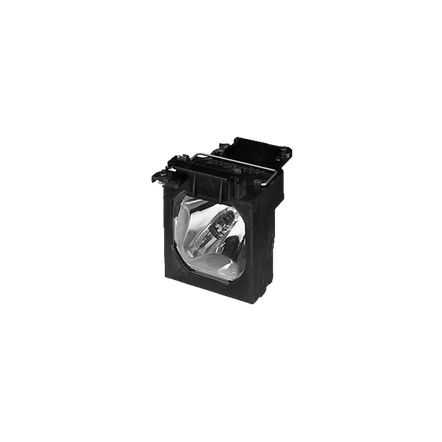 Replacement Lamp for Projector, , hi-res