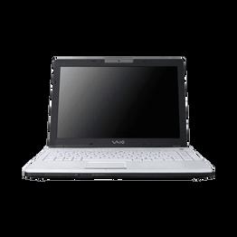 VAIO 14.1 Home Notebook, , hi-res