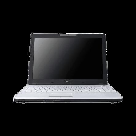 VAIO 14.1 Home Notebook