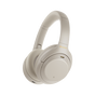 WH-1000XM4 Wireless Noise Cancelling Headphones (Silver)