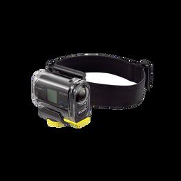 Waterproof Head Mount Kit