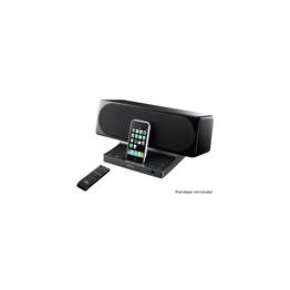 iPod / iPhone Dock Speakers, , hi-res
