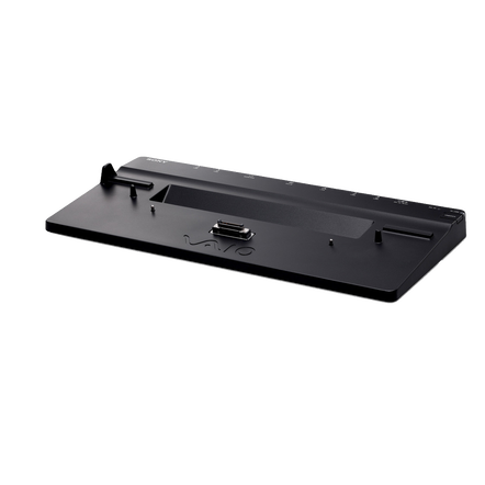 Docking Station for VAIO Bz