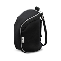 Handycam Carrying Case (Black)