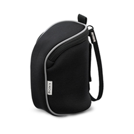 Handycam Carrying Case (Black), , hi-res