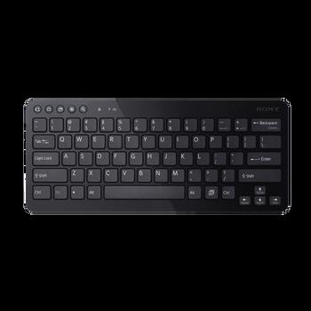 Bluetooth Keyboard, , hi-res