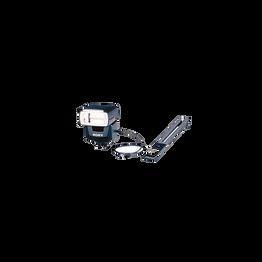 Flash for Cyber-shot Compact Camera , , hi-res