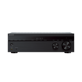 5.2ch Home Theatre AV Receiver, , hi-res