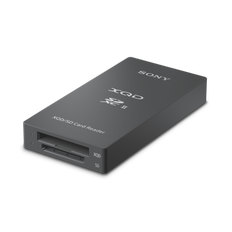 XQD SD CARD READER USB 3.0