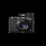 DSC-RX100M5 Premium Compact, , hi-res