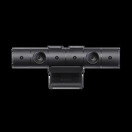 PlayStation4 Camera, , lifestyle-image
