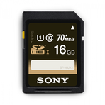 UHS-I Class 10 SDXC/SDHC memory card SF-UY2 Series, , hi-res