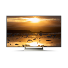 """55"""" X9300E 4K HDR TV with Slim Backlight Drive+"""