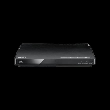 S185 Blu-ray Disc Player