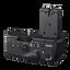 Vertical Grip for DSLR-A700