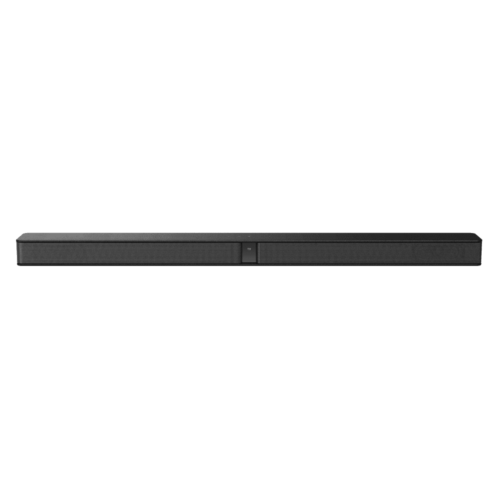 HT-CT290 2.1ch Soundbar with Bluetooth technology, , product-image