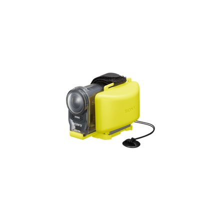 Float Attachment For Action Cam, , hi-res