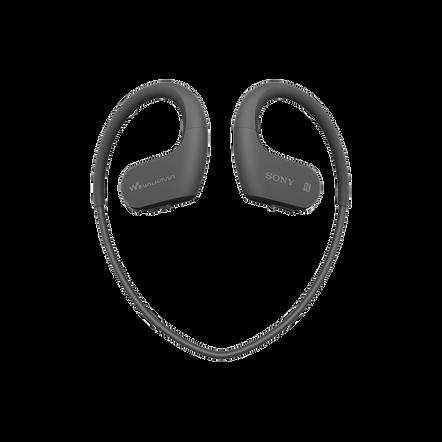 Waterproof and dustproof Walkman with BLUETOOTH Wireless Technology, , hi-res