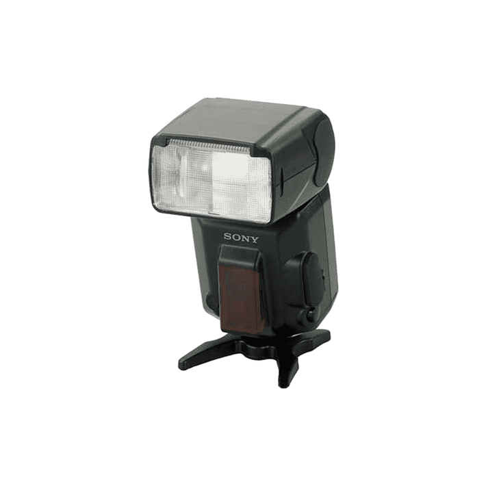 External Flash Unit for DSLR Camera, , product-image