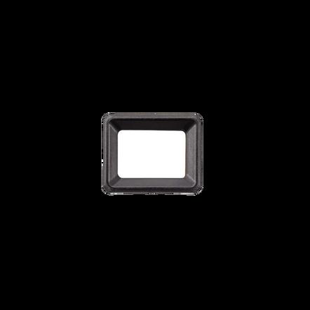 Eyepiece Corrector +3 Diopters