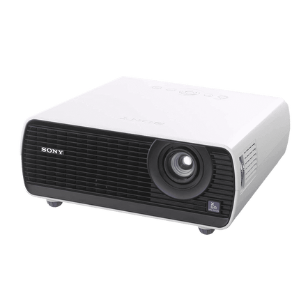 EX175 Business Projector