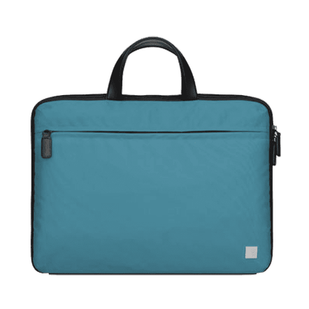 Carrying Case for VAIO E Series (Light Blue)